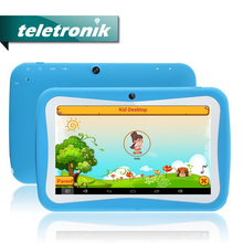 High quality 15.6 Inch High Configuration kid tablet pc