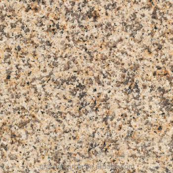 China rusty yellow granite for granite floor and skirting with low price