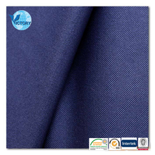 Hot Sale 100% Polyester Knitted Pique Fabric for Sport Wear