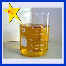 UCO/used cooking oil for biodiesel /factory price from china