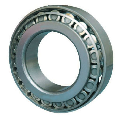 Taper Roller Bearing for steel industry