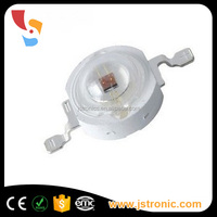1W IR 850nm infrared high power led chip