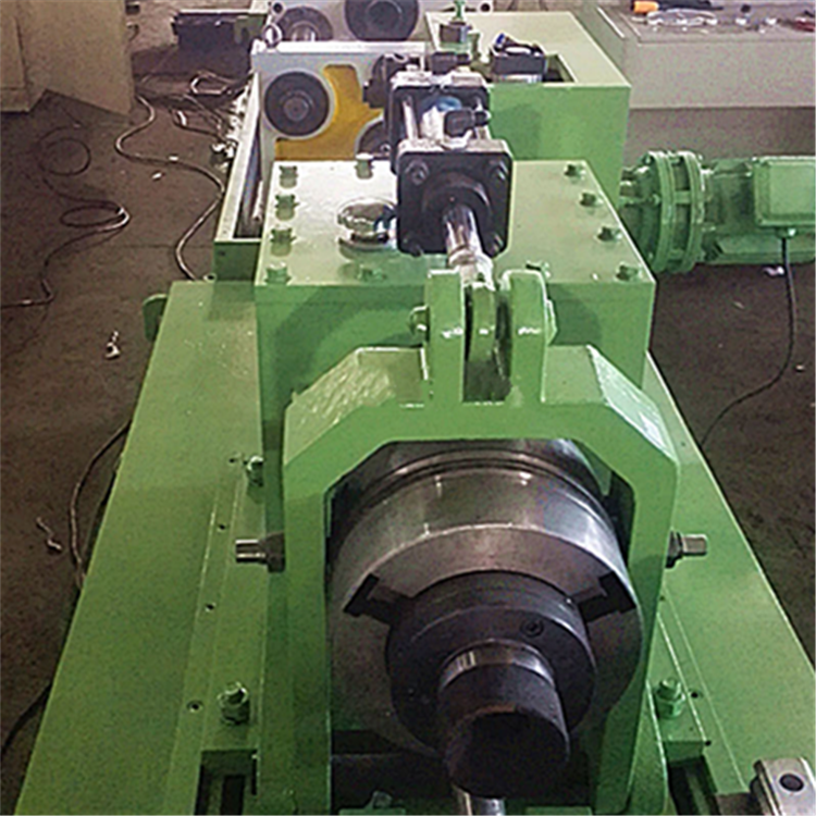 Roll for seamless pipe cold rolling tube machine carbon steel pilger mill aluminium