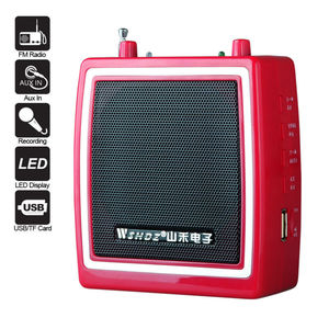 national amplifier Professional audio digital guitar tube aound dj pa amplifier speaker