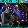 Strong power 350w pattern beam spot moving head light used for disco party events
