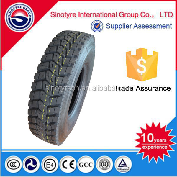 chinese 11.00r20 truck tires for sale
