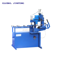 JFDJ22 Convenient glass corner grinding machine and glass grinder