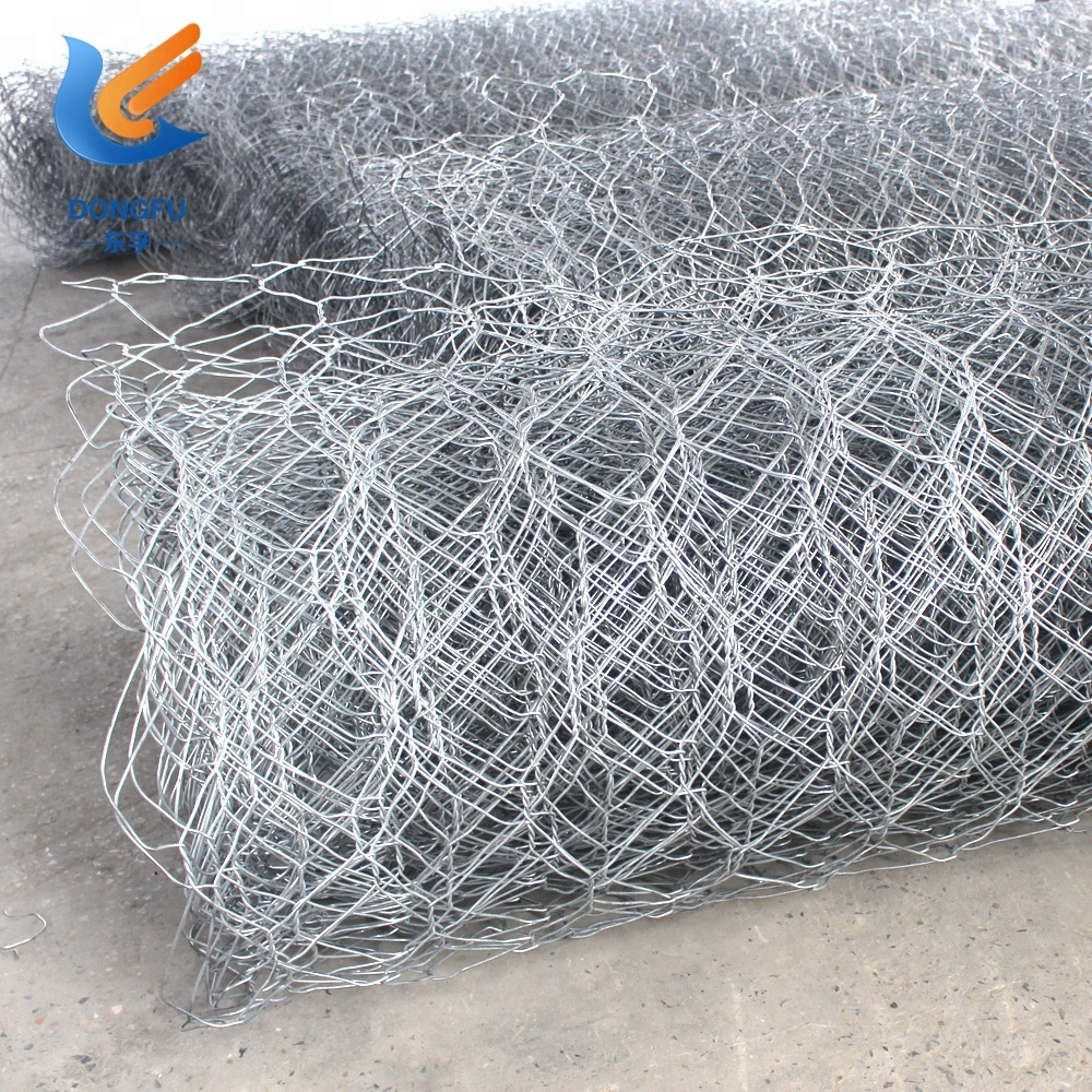 Wholesale pvc chicken wire fence - Online Buy Best pvc chicken wire ...