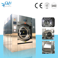 15kg 25kg 35kg 50kg 60kg 100kg automatic laundry washing machine