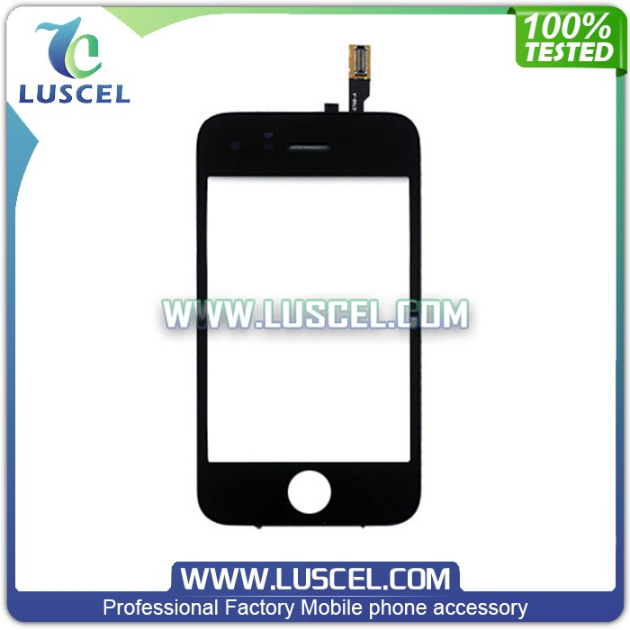 Display for Iphone 3GS, for iphone screen , for iphone 3G touch panel