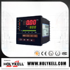 PS900 PID intelligent digital controller for Plastics with input singal 2mV/V 2017 Hot sale now