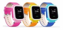 Manufacturer Newest Children/Kids Smart Watch,Bluetooth Watch,GPS watch for Android/Kids Tracking Device