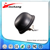 (Manufactory) free sample high quality gsm base station antenna