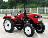 2015 chinese agricultural tractors price,farmtrac tractors,cheap farm tractor for sale