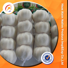 2017Wholesale China Agriculture Cheap Fresh Garlic Specification