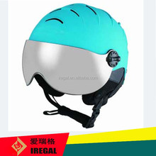 ECE Certification Safety Child Bicycle Kids Bike helmets