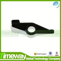 Timeway Sim card plastic spring for iphone 5