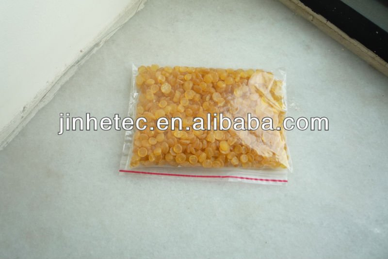 Low Price Petroleum Resin With High Quality C9 And C5 For Sale