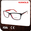 Gentleman Classical Own Design Acetate Optical