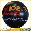 Hot sale inflatable floating advertising balloon