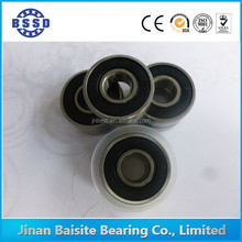 koyo 6808 rs ezo brand japan ball bearing
