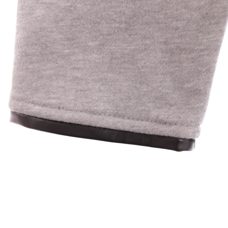 Novo modelo 100% algodão logotipo Bordado plain estilo sports streetwear jaqueta jaquetas de beisebol para os homens