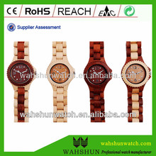 Customized wood craft best selling wood crafts 2012