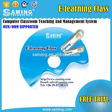 Download Digital Computer Language Lab Classroom Interactive Teaching And Management System Software/Free Trial/OEM ODM