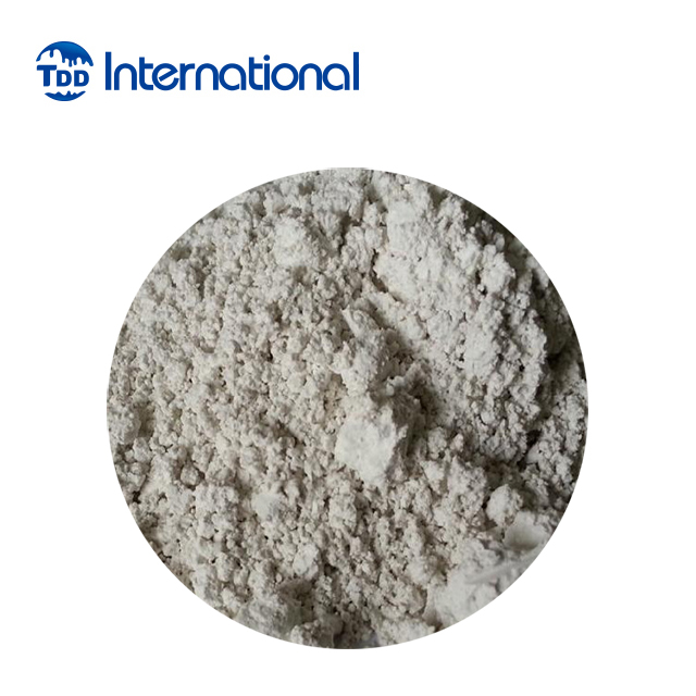 Diatomite powder diatomaceous and Industrial and food grade Diatomite diatomaceous earth