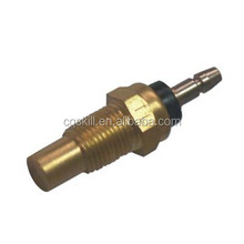 High Quality Water temperature sensor/motorcycle engine part for Zongshen motorcycle