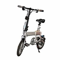 2016 most popular 36V jual motor listrik cheap electric scooters for sale