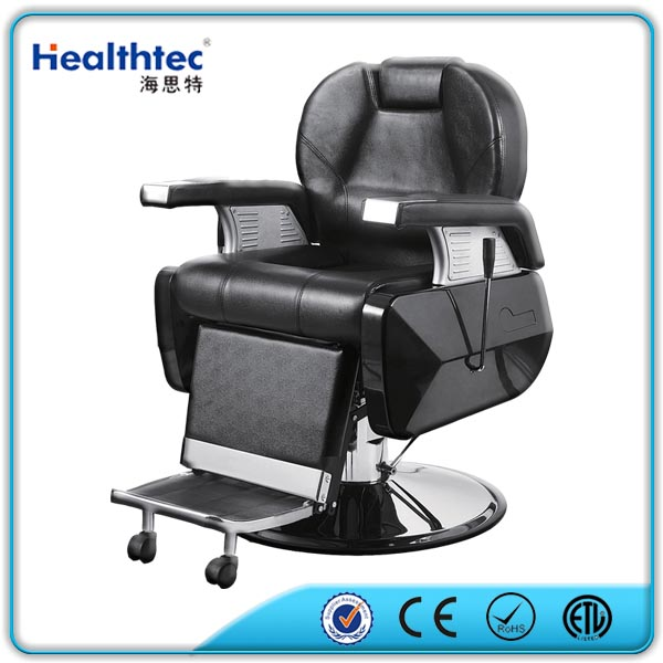List manufacturers of barber chair buy barber chair get for Cheap high quality furniture