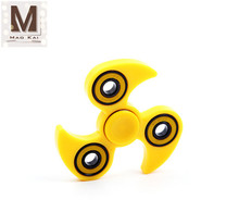 Fashion Rotary Toy Finger Gyro Hand Spinner Toys