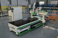 atc cnc router manufacture high quality atc wood cnc router machine japanese yaskawa cnc router