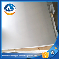 low price stainless steel plate 304 for free sample