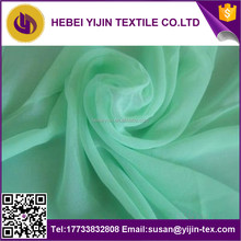 Wholesale printing 100% polyester voile lady scarf 50s 60s 80s to india spun polyester voile