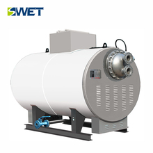 New autoclave alcohol distillation equipment steam boiler