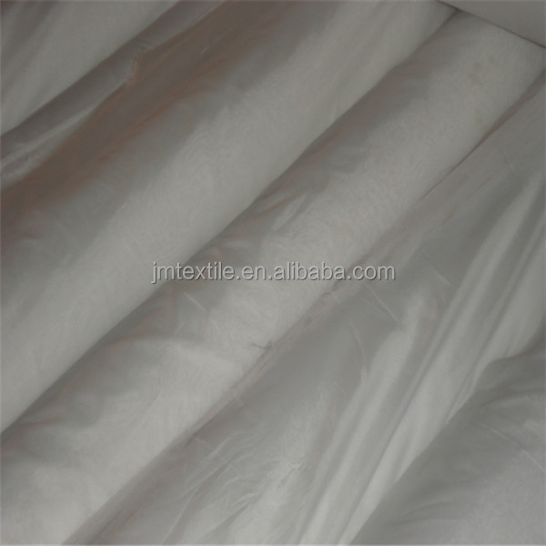 terylene fabric for curtains