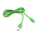 3FT Premium Nylon Braided Android Charger USB to Micro USB Charging Cable Charger Micro USB Cord