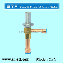 Discharge Bypass Valve Constant Pressure Automatic Expansion Valve