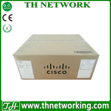 Genuine Cisco 2900 Router NM-HDV2= IP Communications High-Density Digital Voice Network Module