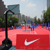 Portable basketball flooring used basketball floors for sale