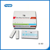 CE approved HOT Sale High Quality tuberculosis antibody test