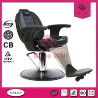 threading chair for sale salon chair china factory