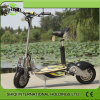 Powerful New Stylish Electric Scooter CE Approved For Sale/SQ-ES01