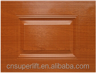 Whosale Sectional Automatic Garage Door On China Alibaba