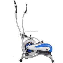 Orbitrack Elliptical Trainer Fitness Equipment Cross Trainer CT901 Indoor Eliptical Orbitrack Bike