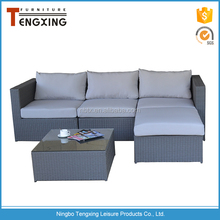 Wholesale alibaba heavy wicker outdoor furniture