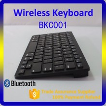 Bluetooth Technology Mini Keyboard BKC001 Computer Keyboard