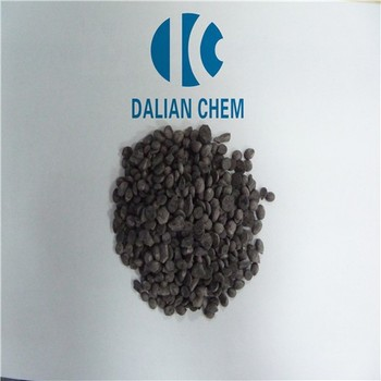 high qulaity manufacture rubber chemcial auxiliary antioxidant 6ppd 4020